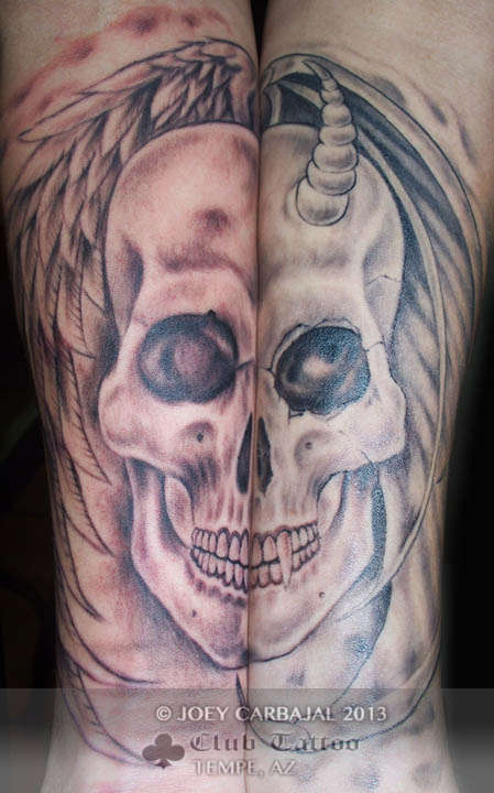 Club-tattoo-joey-carbajal-rural-tempe-79