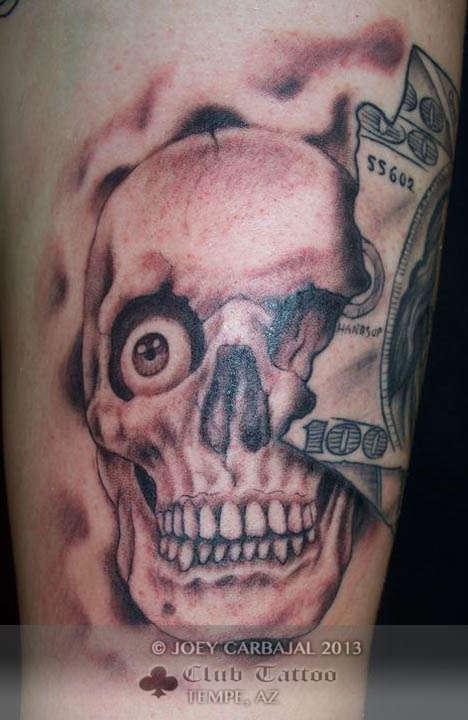 Club-tattoo-joey-carbajal-rural-tempe-66