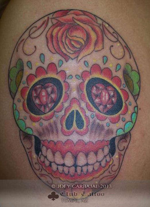 Club-tattoo-joey-carbajal-rural-tempe-53
