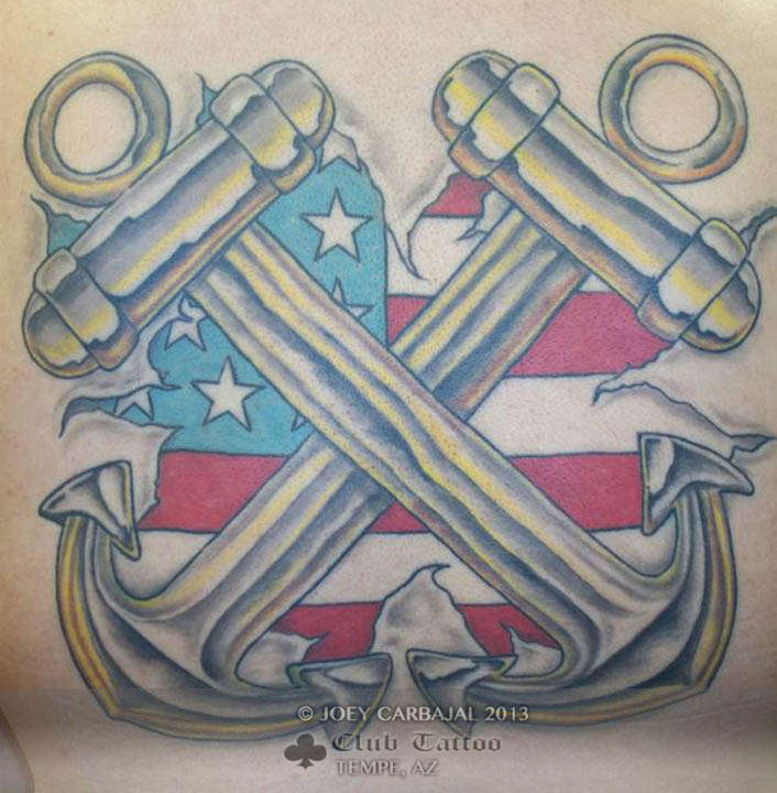 Club-tattoo-joey-carbajal-rural-tempe-37