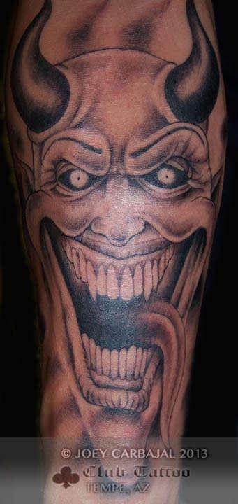 Club-tattoo-joey-carbajal-rural-tempe-32