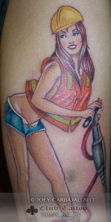 Club-tattoo-joey-carbajal-rural-tempe-23