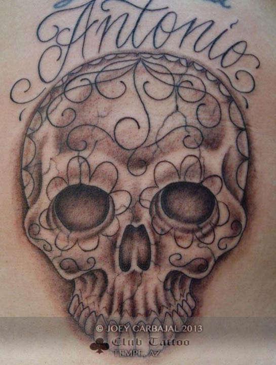 Club-tattoo-joey-carbajal-rural-tempe-21