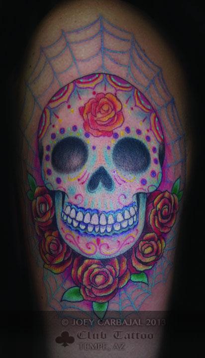 Club-tattoo-joey-carbajal-rural-tempe-31