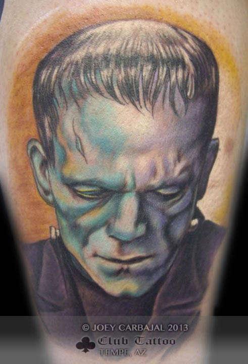 Club-tattoo-joey-carbajal-rural-tempe-16