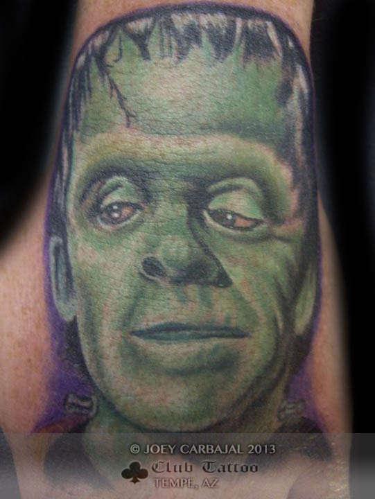 Club-tattoo-joey-carbajal-rural-tempe-18