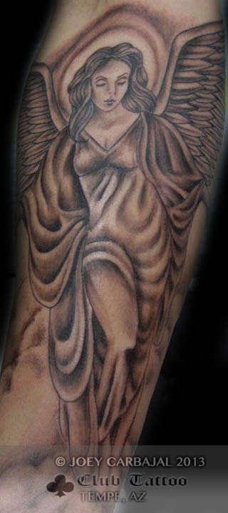 Club-tattoo-joey-carbajal-rural-tempe-14