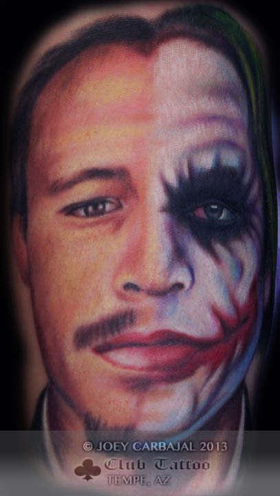 Club-tattoo-joey-carbajal-rural-tempe-6