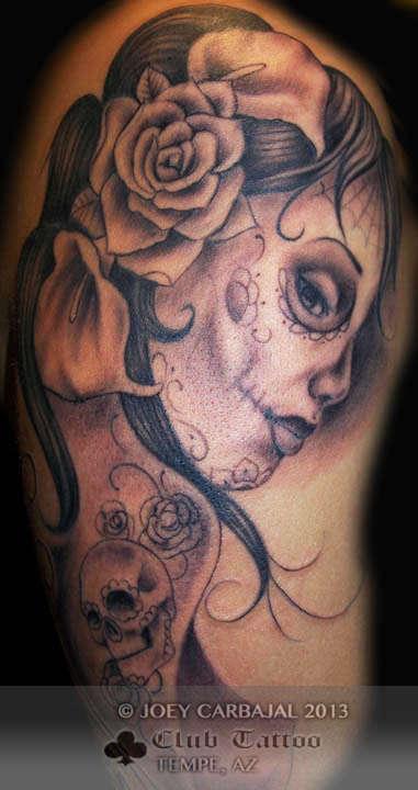 Club-tattoo-joey-carbajal-rural-tempe-8