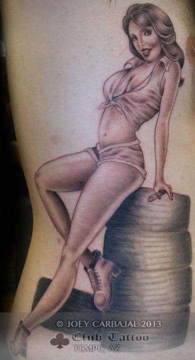 Club-tattoo-joey-carbajal-rural-tempe-7