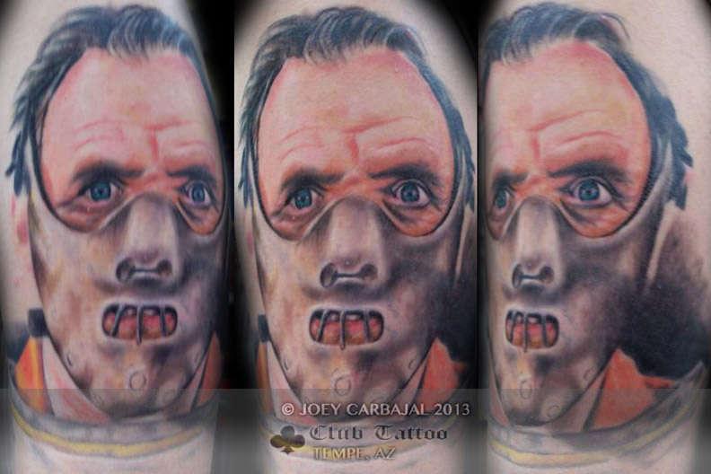 Club-tattoo-joey-carbajal-rural-tempe-4