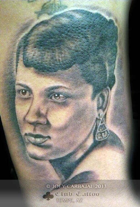 Club-tattoo-joey-carbajal-rural-10