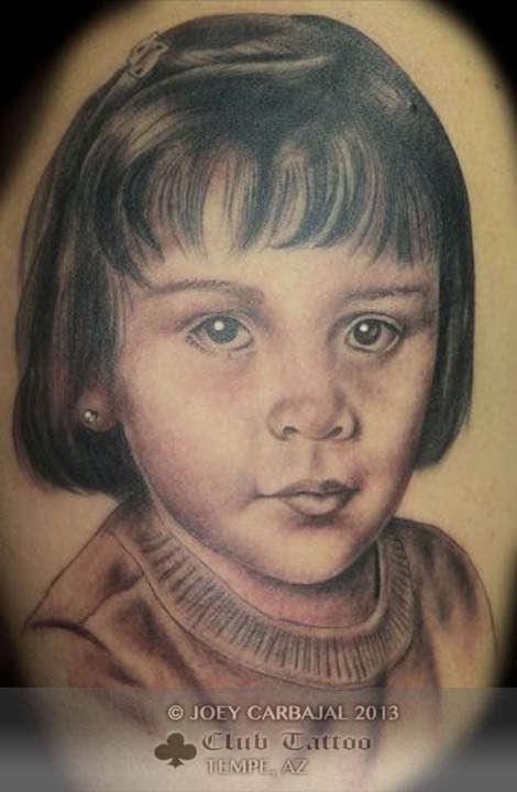 Club-tattoo-joey-carbajal-rural-1