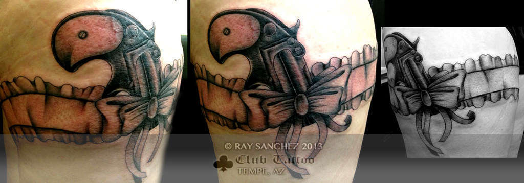 Club-tattoo-ray-sanchez-tempe-garter-belt