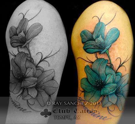 Club-tattoo-ray-sanchez-tempe-310