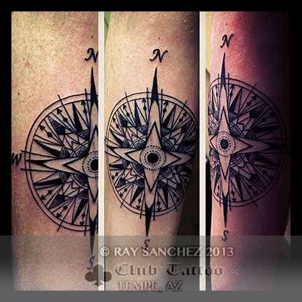 Club-tattoo-ray-sanchez-tempe-213