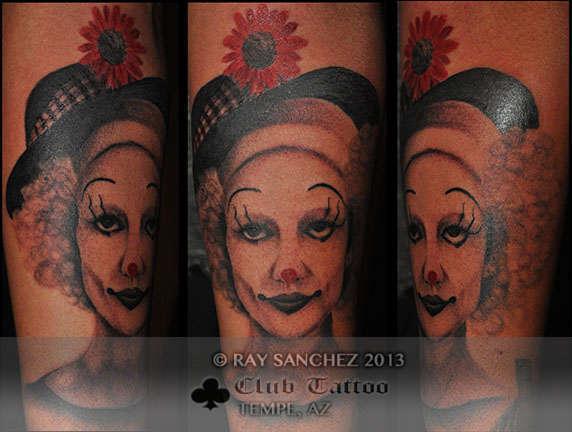 Club-tattoo-ray-sanchez-tempe-212