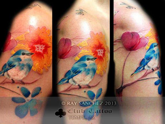 Club-tattoo-ray-sanchez-tempe-asu-1