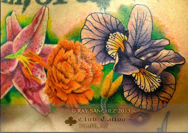 Club-tattoo-ray-sanchez-tempe-112
