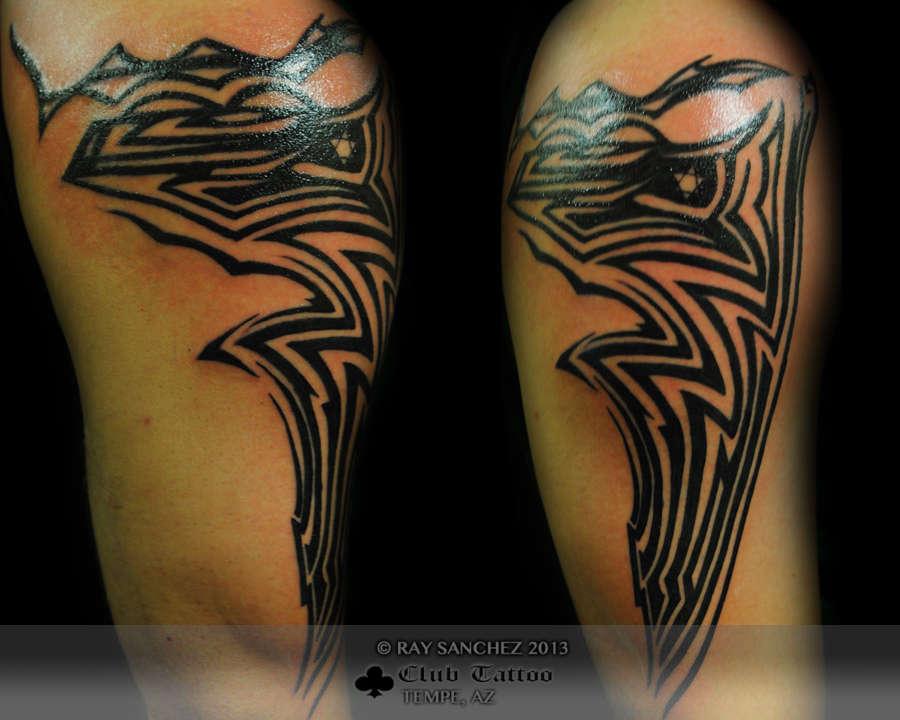 Club-tattoo-ray-sanchez-tempe-211