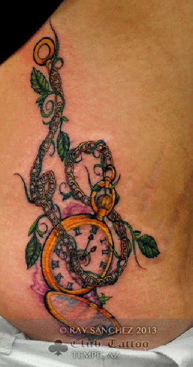 Club-tattoo-ray-sanchez-tempe-49