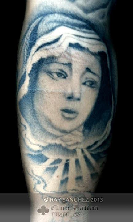 Club-tattoo-ray-sanchez-tempe-48