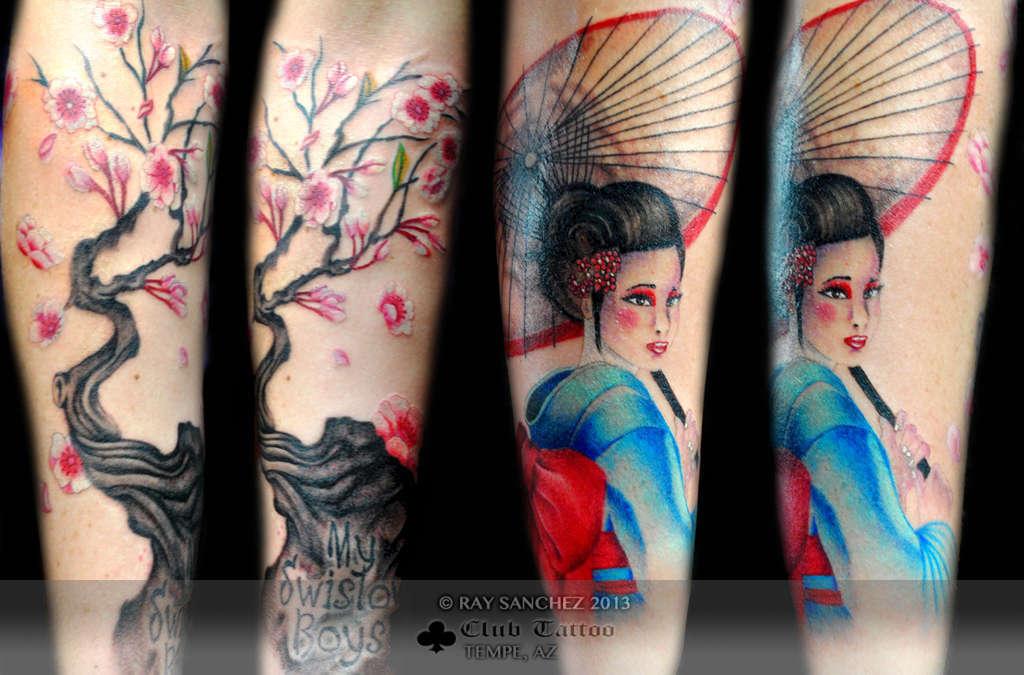 Club-tattoo-ray-sanchez-tempe-210
