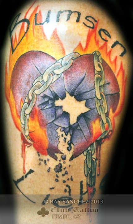 Club-tattoo-ray-sanchez-tempe-47