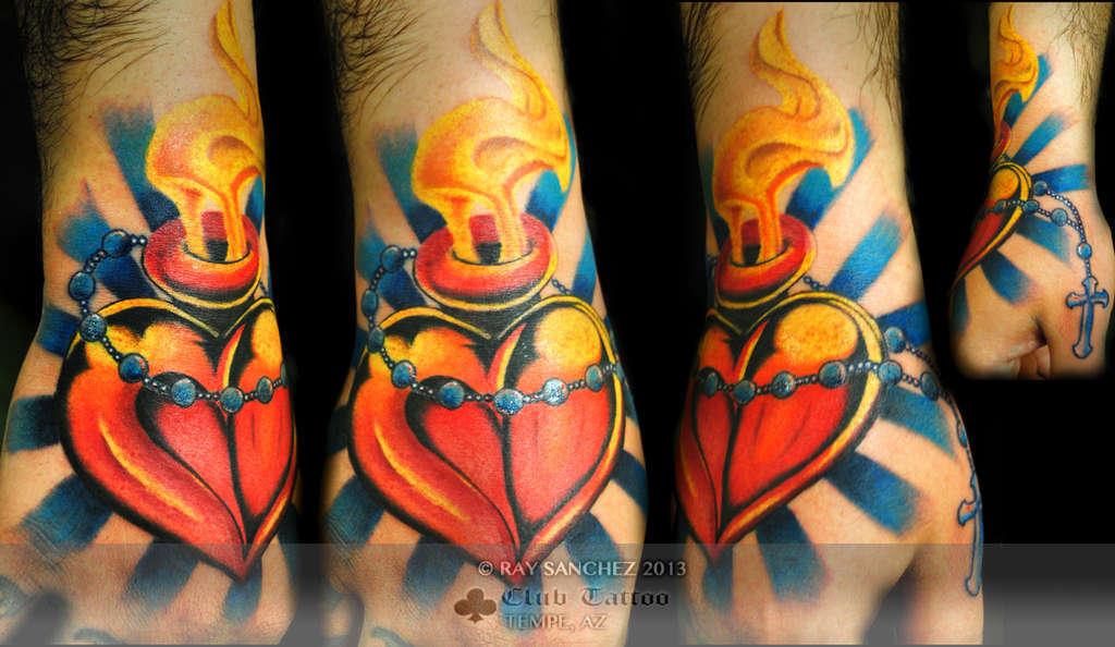 Club-tattoo-ray-sanchez-tempe-111