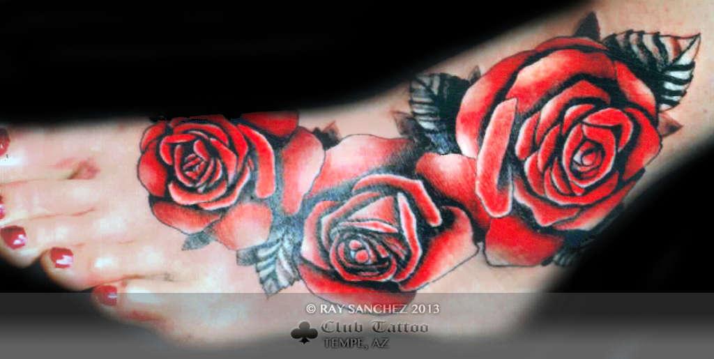 Club-tattoo-ray-sanchez-tempe-46