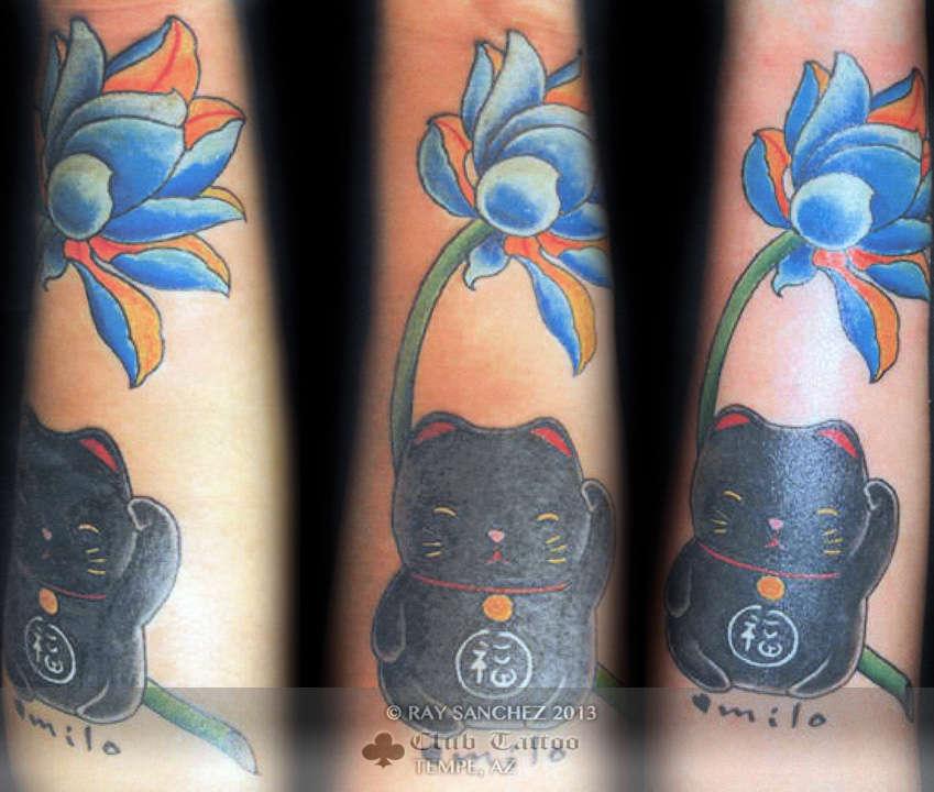 Club-tattoo-ray-sanchez-tempe-40