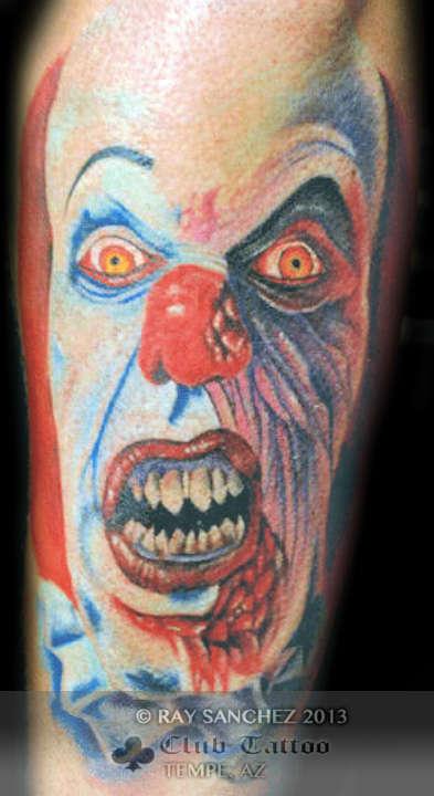 Club-tattoo-ray-sanchez-tempe-35