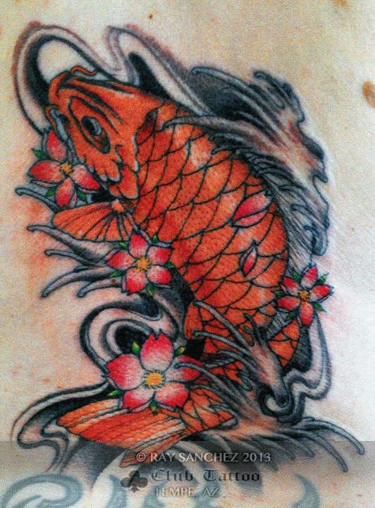 Club-tattoo-ray-sanchez-tempe-30