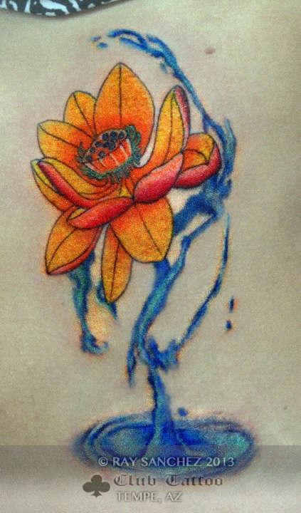 Club-tattoo-ray-sanchez-tempe-32