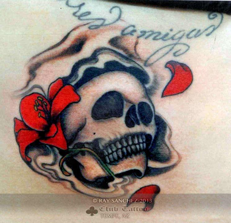 Club-tattoo-ray-sanchez-tempe-29