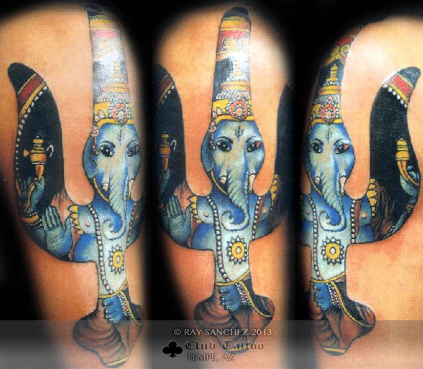 Club-tattoo-ray-sanchez-tempe-24