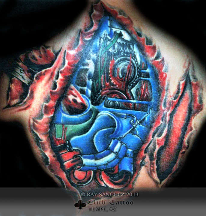 Club-tattoo-ray-sanchez-tempe-22