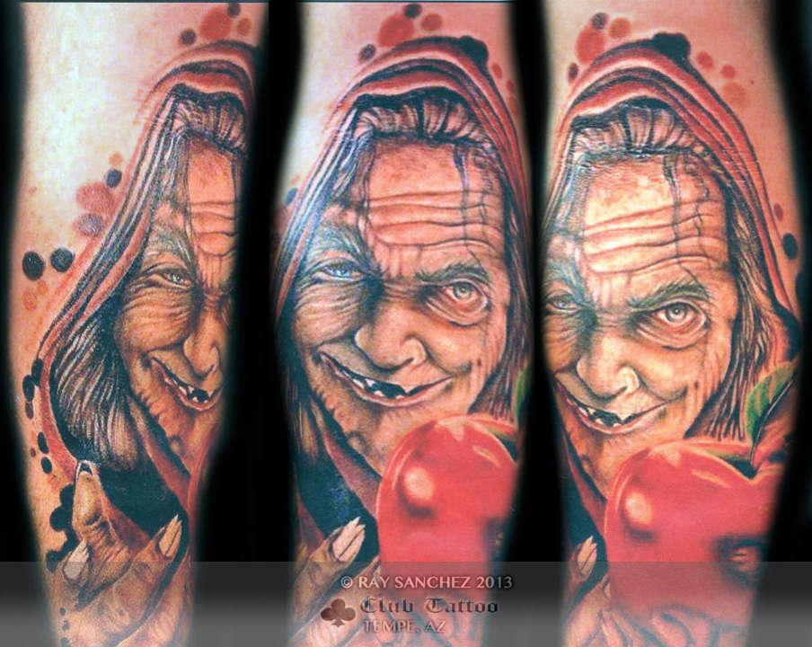Club-tattoo-ray-sanchez-tempe-15