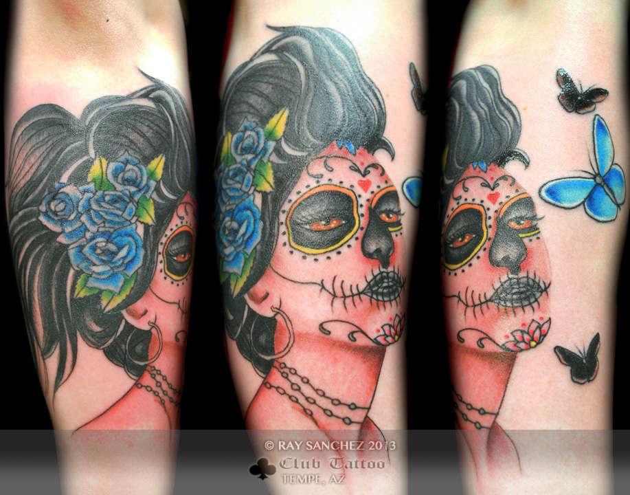 Club-tattoo-ray-sanchez-tempe-12