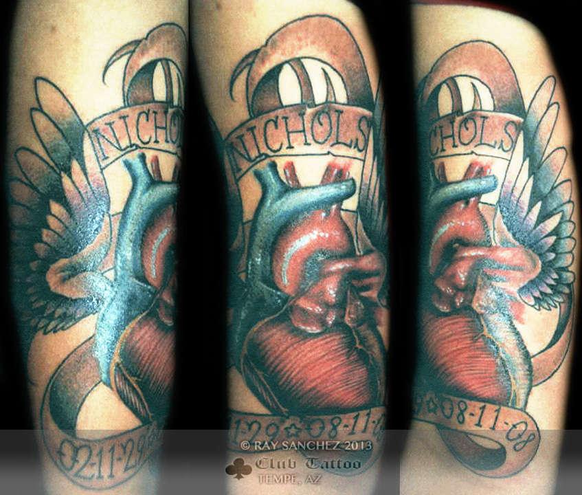Club-tattoo-ray-sanchez-tempe-11