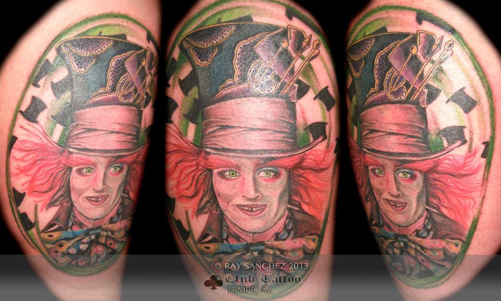 Club-tattoo-ray-sanchez-tempe-16