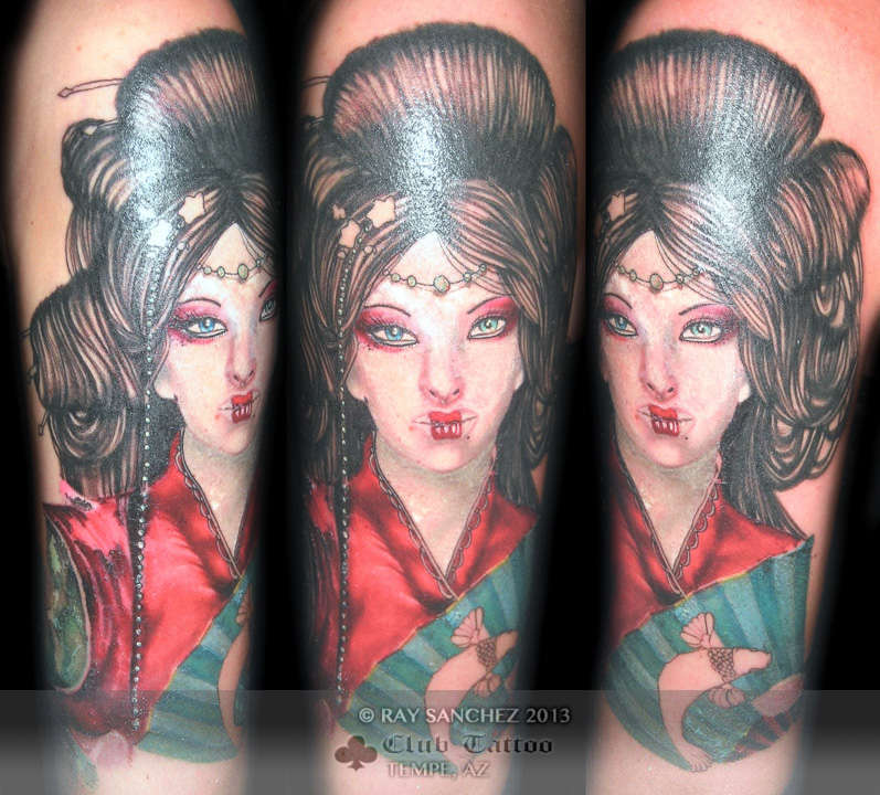Club-tattoo-ray-sanchez-tempe-14