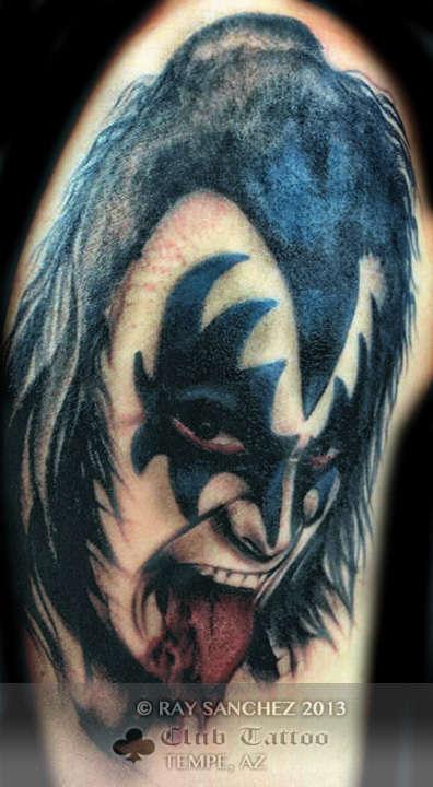 Club-tattoo-ray-sanchez-tempe-4