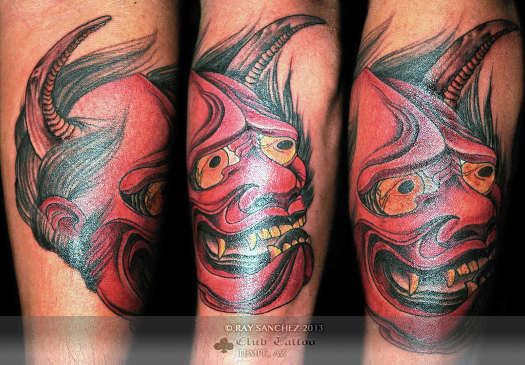 Club-tattoo-ray-sanchez-tempe-8