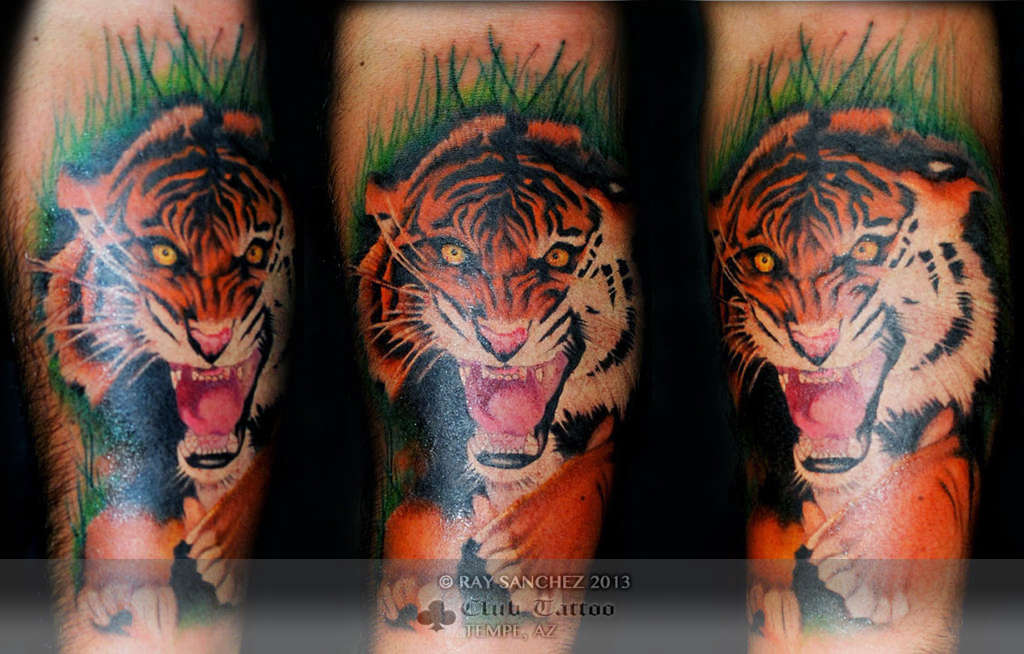 Club-tattoo-ray-sanchez-tempe-6