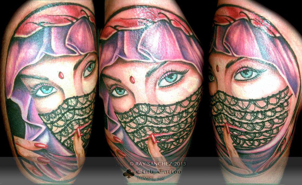 Club-tattoo-ray-sanchez-tempe-9