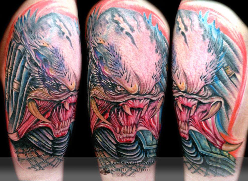 Club-tattoo-ray-sanchez-tempe-1