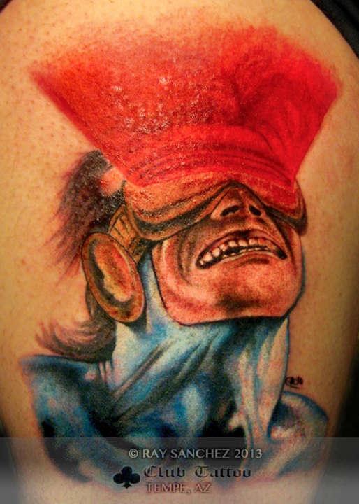 Club-tattoo-ray-sanchez-teme-4