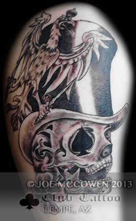 Club-tattoo-joseph-mccowan-tempe-210