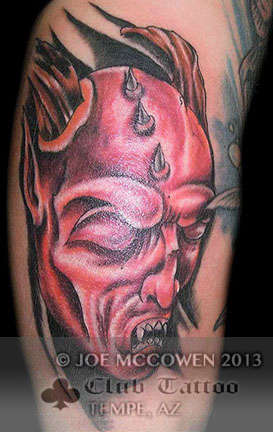 Club-tattoo-joseph-mccowan-tempe-25
